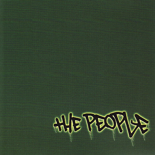 The People by People