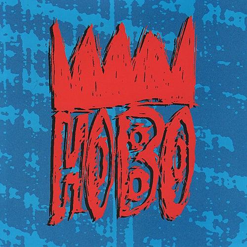 Hobo de Hobo