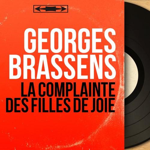 La complainte des filles de joie (Mono Version) de Georges Brassens
