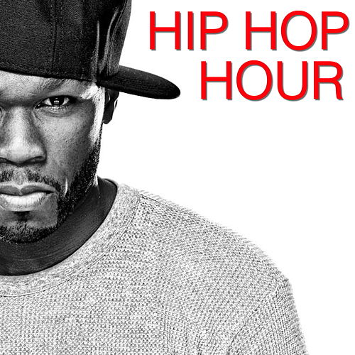 Hip Hop Hour de Various Artists