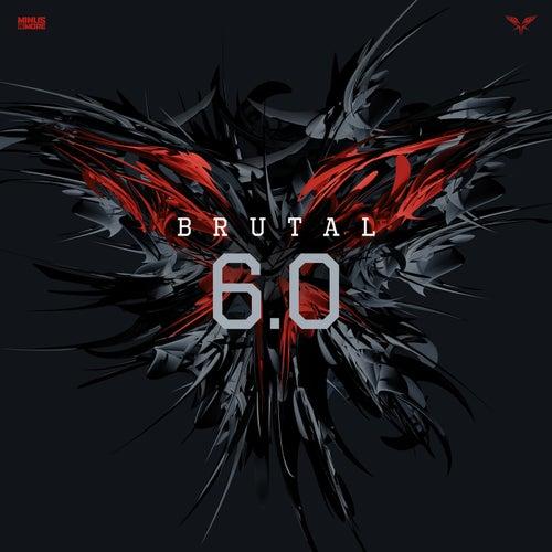 Brutal 6.0 de Radical Redemption