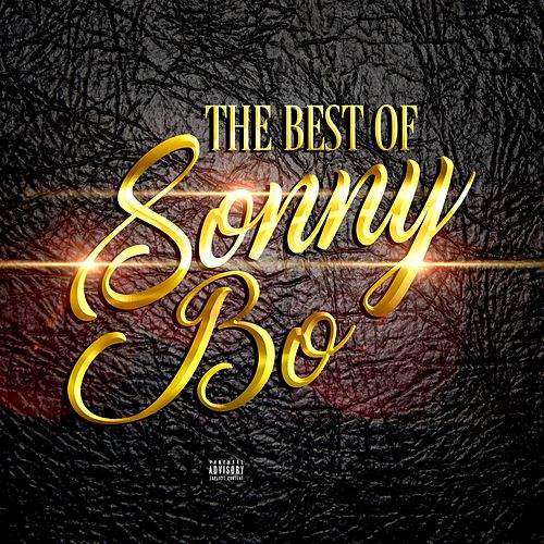 The Best of Sonny Bo (Gold Edition) by Various Artists