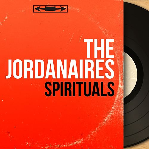 Spirituals (Mono Version) von The Jordanaires