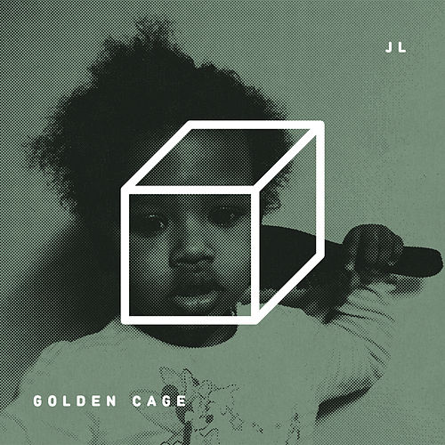 Golden Cage by JL