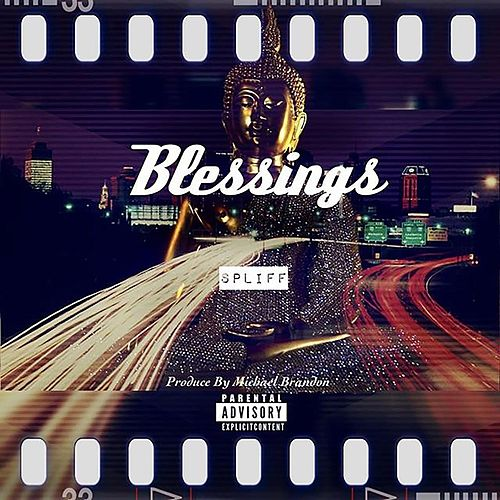 Blessings von Spliff