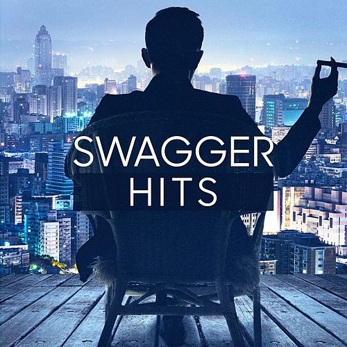 Swagger Hits (Top 40 Bling) by Various Artists
