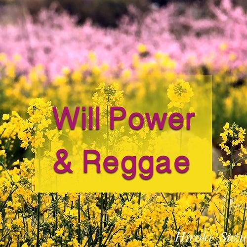 Will Power & Reggae von Various Artists