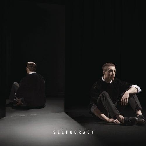 Selfocracy de Loïc Nottet