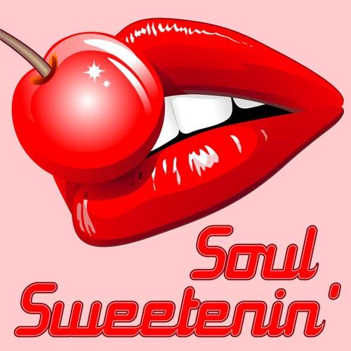 Soul Sweetenin' de Various Artists