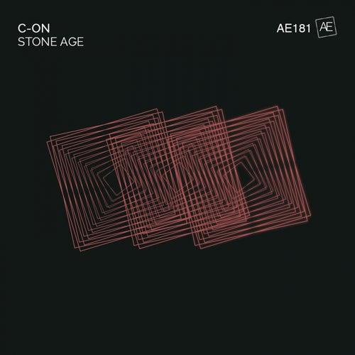 Stone Age by Con