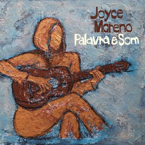Palavras e Som de Joyce Moreno