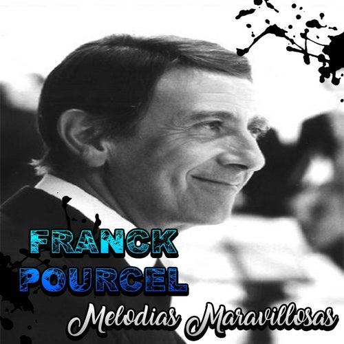 Melodias Maravillosas von Franck Pourcel
