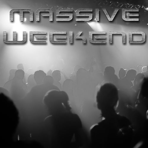 Massive Weekend by Ibiza Dance Party