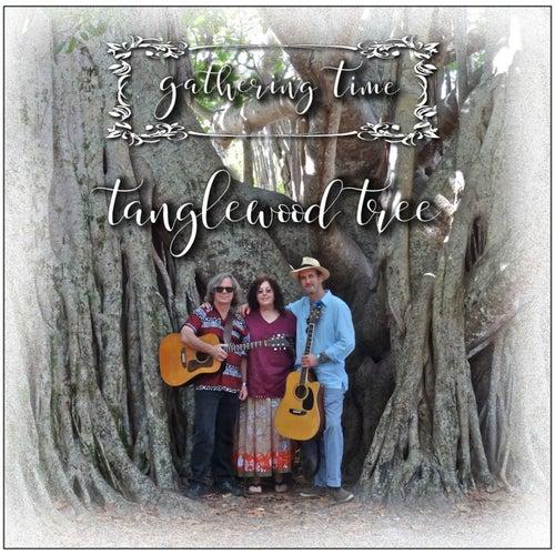 Tanglewood Tree von Gathering Time