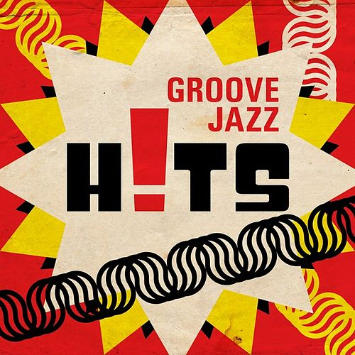 Groove Jazz Hits de Various Artists