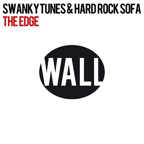 The Edge by Swanky Tunes
