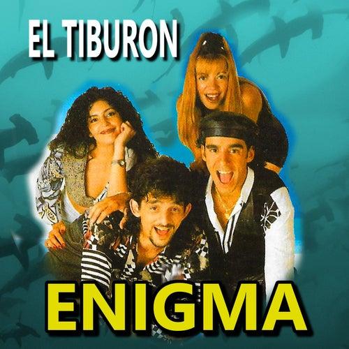 El Tiburon by Enigma