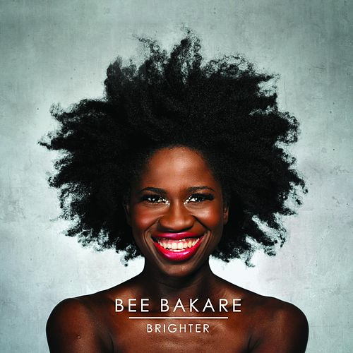 Brighter by Bee bakare