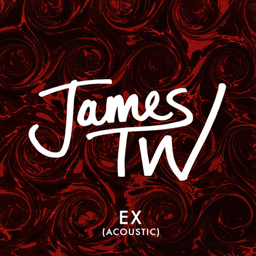 Ex (Acoustic) by James TW