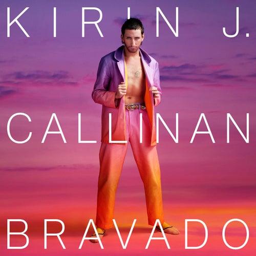 Bravado de Kirin J Callinan