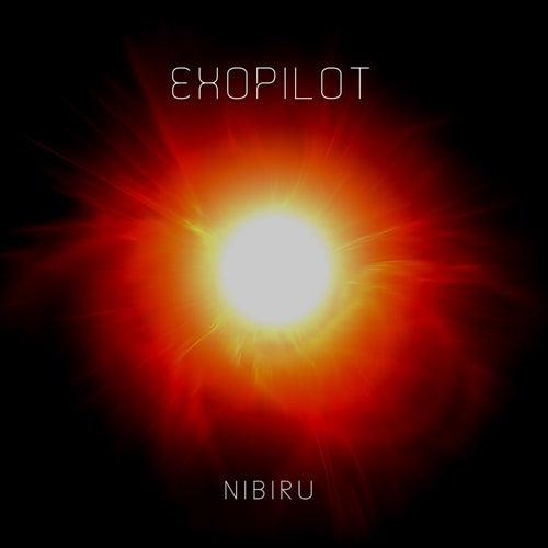 Nibiru by Exopilot