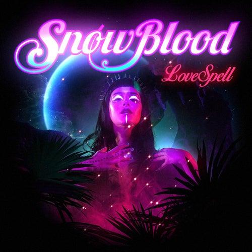 LoveSpell by Snowblood
