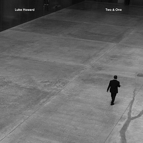 Two & One von Luke Howard