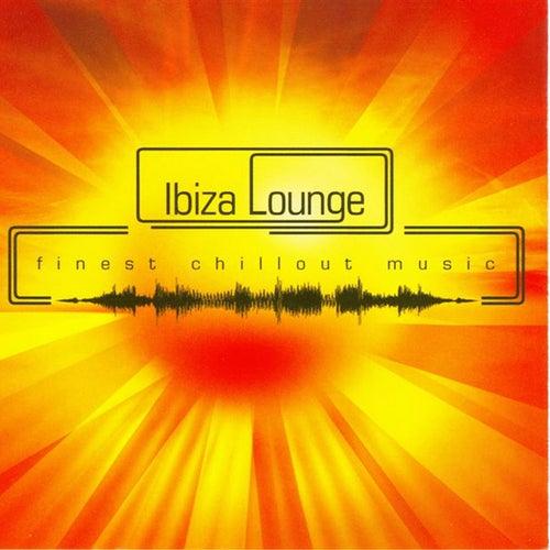Finest Chillout Music by Ibiza Lounge