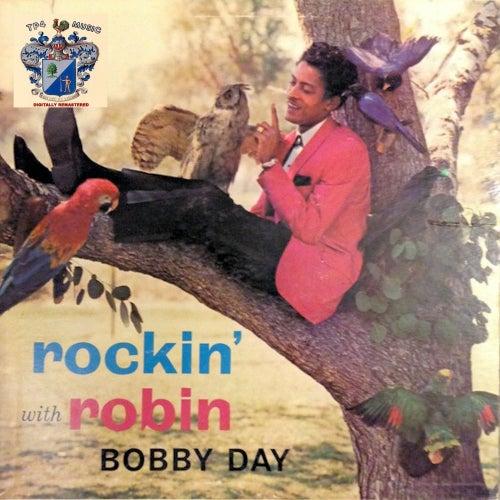 Rockin' with Robin de Bobby Day