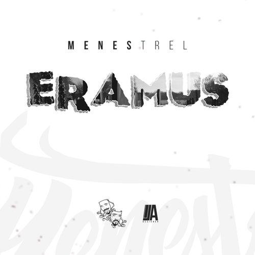 Eramus by Menestrel