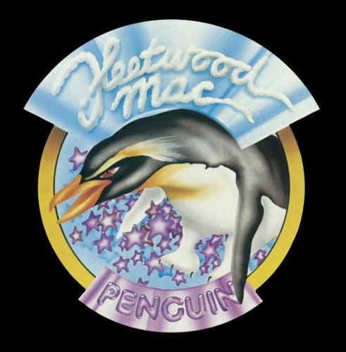 Penguin de Fleetwood Mac