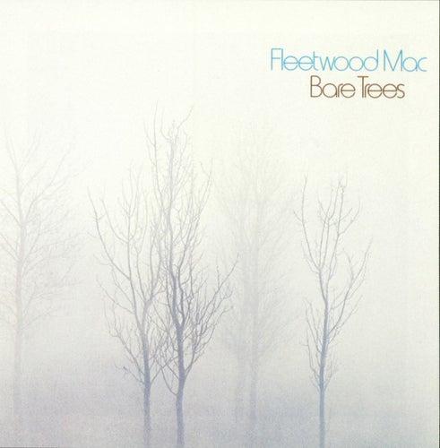 Bare Trees de Fleetwood Mac