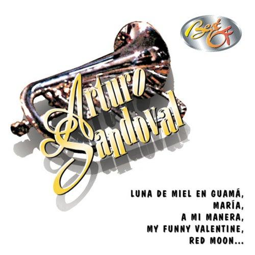 Best of Arturo Sandoval de Arturo Sandoval