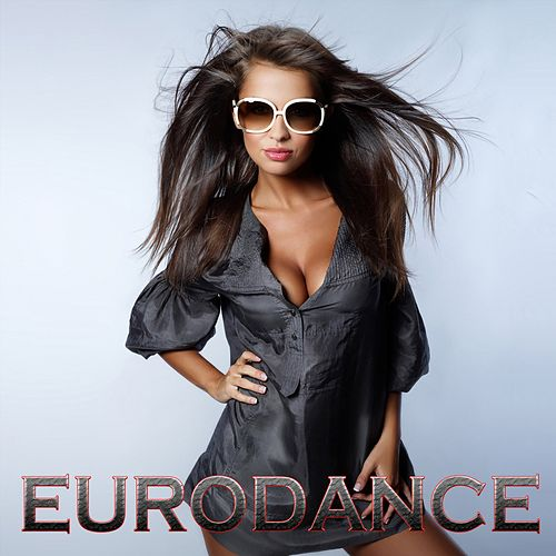 Euro Dance de Various Artists