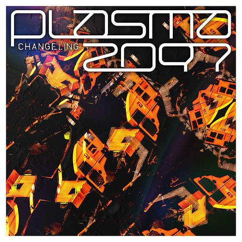 Changeling von Plasma2097