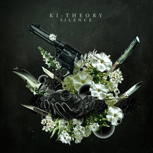 Silence de Ki:Theory