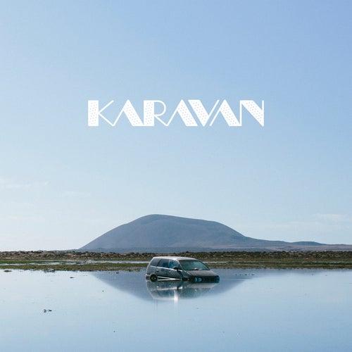 Karavan de Karavan
