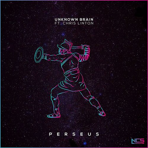 Perseus by Unknown Brain