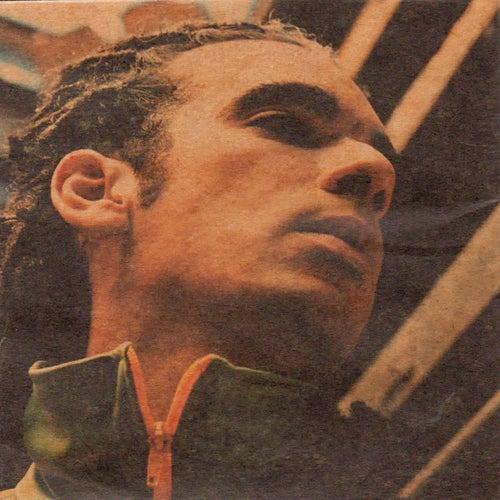 Max de Castro de Max de Castro