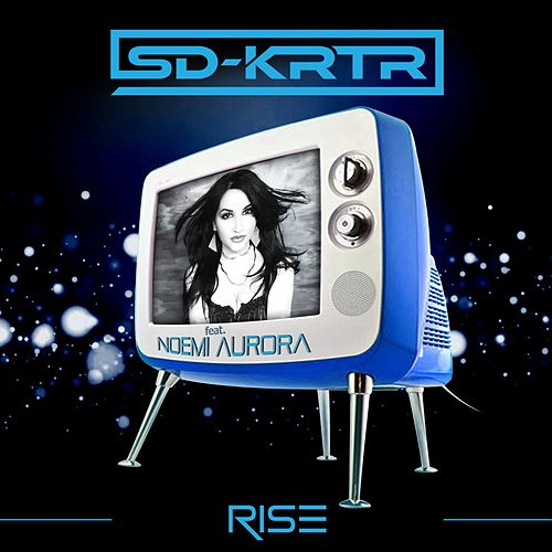 Rise by Sd-Krtr