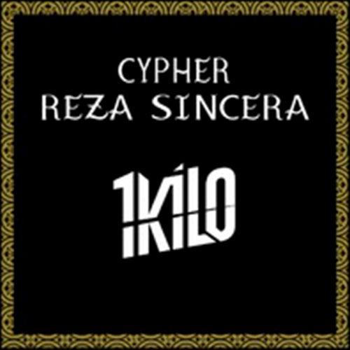 Cypher Reza Sincera by 1Kilo