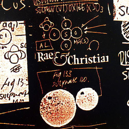 Aficionado's Selection, Vol. 1 von Rae & Christian
