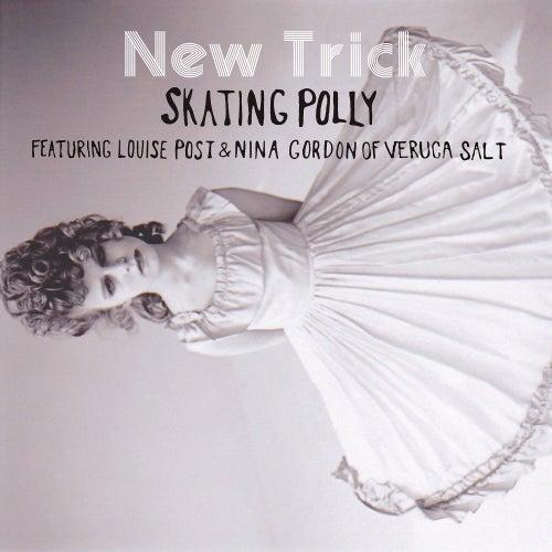 Hail Mary (feat  Louise Post & Nina Gordon) by Skating Polly : Napster