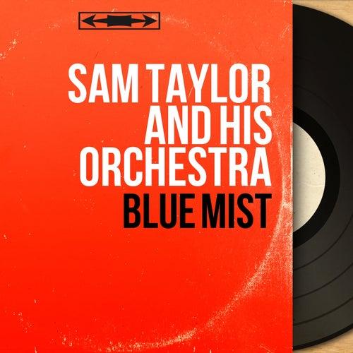 Blue Mist (Mono Version) von Sam