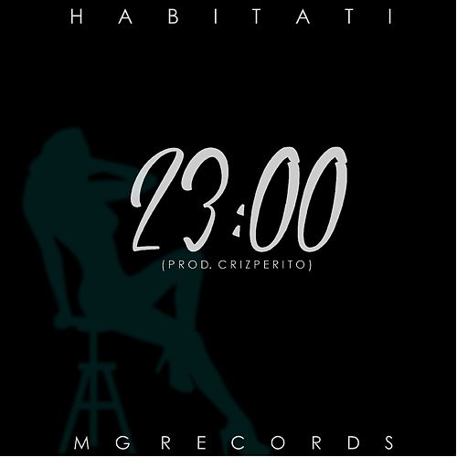 23:00 by Habitati