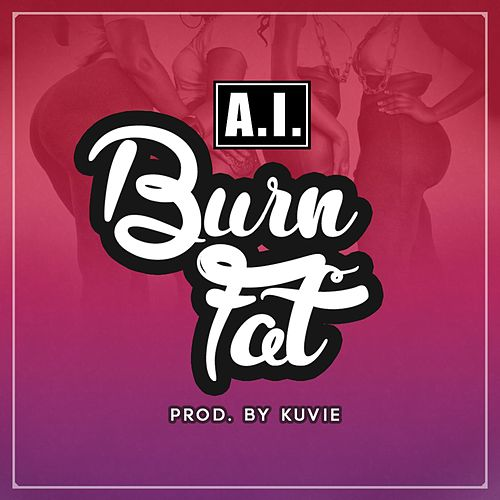 Burn Fat de AI