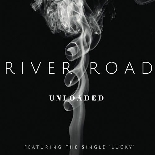 Unloaded de River Road