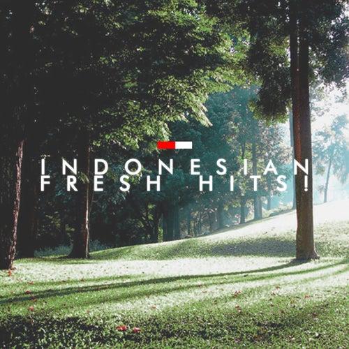 Indonesian Fresh Hits de Various Artists