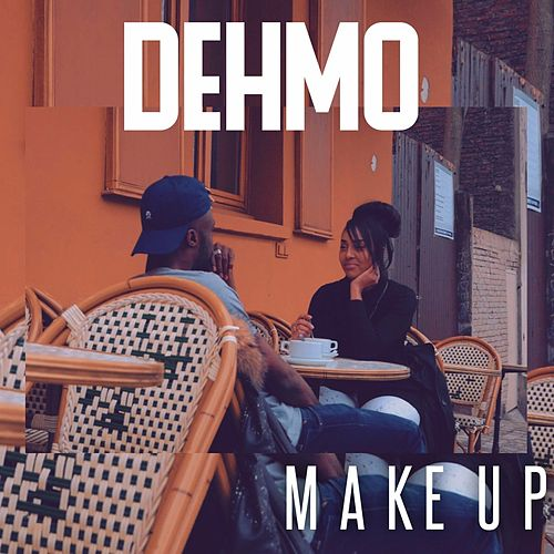 Make Up de Dehmo