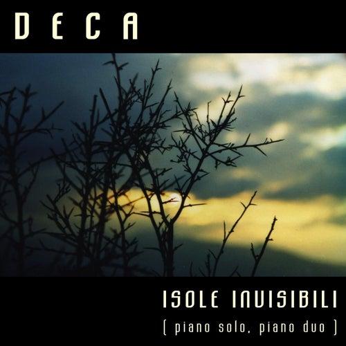 Isole invisibili by Deca